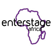enterstage